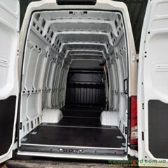 Iveco Daily L5